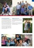 Brochure schooljaar 2013-2014 downloaden - Into Study Exchanges - Page 7