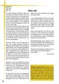 Årets konfirmander - Stort tillykke! - Brenderup Indslev Kirke - Page 4