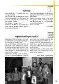 Årets konfirmander - Stort tillykke! - Brenderup Indslev Kirke - Page 5