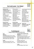 Årets konfirmander - Stort tillykke! - Brenderup Indslev Kirke - Page 7