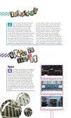 Ontwerpprijsvraag educatieproject 2009 - BAI - Page 7