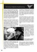 Årets konfirmander - Stort tillykke! - Brenderup Indslev Kirke - Page 6