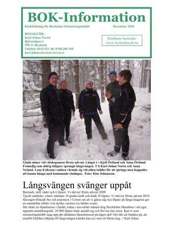 BOK-information, december 2010-1(2).pdf - Boxholms OK