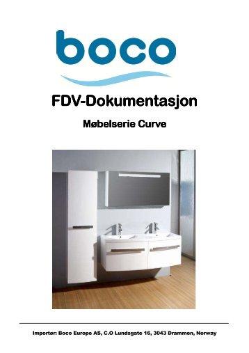 cws boco magazines. Black Bedroom Furniture Sets. Home Design Ideas