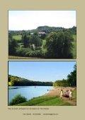 Villa Villetelle - Lous Suais - Page 3