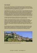 Villa Villetelle - Lous Suais - Page 5