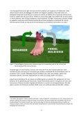 Ekologiskt fotavtryck - Huddinge kommun - Page 6