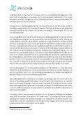 KWADE TROUW VAN DE BELASTINGADVISEUR IN DE ... - ProceD - Page 2