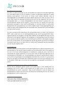 KWADE TROUW VAN DE BELASTINGADVISEUR IN DE ... - ProceD - Page 3