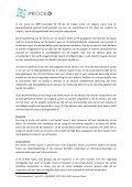 KWADE TROUW VAN DE BELASTINGADVISEUR IN DE ... - ProceD - Page 4