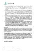 KWADE TROUW VAN DE BELASTINGADVISEUR IN DE ... - ProceD - Page 6