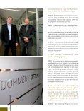 Navenant - Dohmen & Otten Vermogensbeheer - Page 2