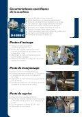 Dépliant S 1000 C_français - Vemas - Page 3