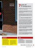 Så let er det at udskifte vinduerne Så let er det at udskifte ... - Elgum.dk - Page 2