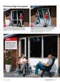 Så let er det at udskifte vinduerne Så let er det at udskifte ... - Elgum.dk - Page 6