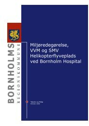 dmzgis001\gisfiler\Lokalplaner\Bornholm\VVW helikopterflyveplads ...