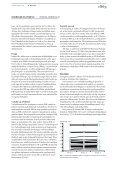 Effekten af Coenzym Q10 og Ginkgo biloba på warfarindosis hos ... - Page 2