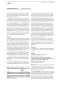 Effekten af Coenzym Q10 og Ginkgo biloba på warfarindosis hos ... - Page 3