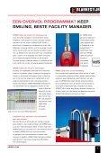 Verso Cliq cilinder - Blankestijn Beveiliging - Page 3