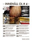 11/12-4 - Osqledaren - Page 5