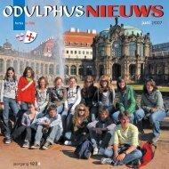 nr. 4 - Sint-Odulphuslyceum