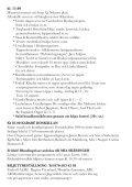 BONDKOMIK MUNKFORS - Fridolf Rhudin Museet - Page 3