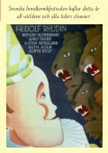 BONDKOMIK MUNKFORS - Fridolf Rhudin Museet - Page 5