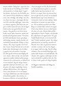 BONDKOMIK MUNKFORS - Fridolf Rhudin Museet - Page 7