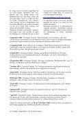 Ongelukken in, om en met de molens - Page 2