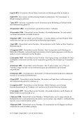 Ongelukken in, om en met de molens - Page 3