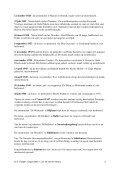 Ongelukken in, om en met de molens - Page 5