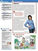PAJOTTENLAND - Rondom - Het Nieuwsblad - Page 3
