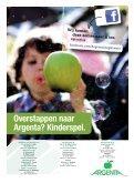 PAJOTTENLAND - Rondom - Het Nieuwsblad - Page 4