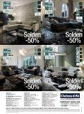 PAJOTTENLAND - Rondom - Het Nieuwsblad - Page 7