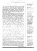 Paul blad 05 2 (Page 1) - St. Paul Menighet - Den katolske kirke - Page 3