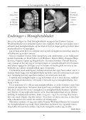 Paul blad 05 2 (Page 1) - St. Paul Menighet - Den katolske kirke - Page 4