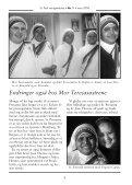 Paul blad 05 2 (Page 1) - St. Paul Menighet - Den katolske kirke - Page 5