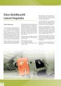 VÆGSKABE - Eldon - Page 3