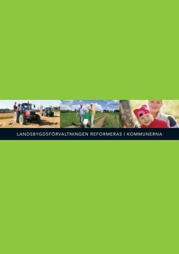 Läs mer om reformen i broschyren