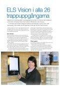 Tvättbjörnen nr 2 2010 - Electrolux Laundry Systems - Page 3