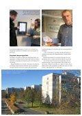 Tvättbjörnen nr 2 2010 - Electrolux Laundry Systems - Page 5