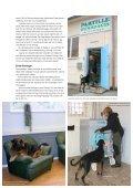 Tvättbjörnen nr 2 2010 - Electrolux Laundry Systems - Page 7