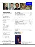 2005-03 - Museumsnytt - Page 3