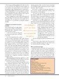 2005-03 - Museumsnytt - Page 6