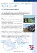 per fiets en schip - Page 3