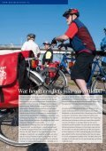 per fiets en schip - Page 4