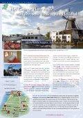 per fiets en schip - Page 6
