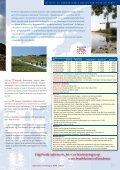 per fiets en schip - Page 7