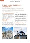 Hållbarhetsredovisning 2011 - Peab - Page 4
