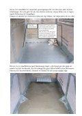 SVA slutrapport Bildbilaga 3 till JO 2011 03 16 - LOTIN - Page 2